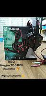 Игровые наушники Tucci TC - G 1000