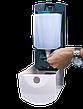 Сенсорный спрей дозатор для антисептика Breez CD-5018AP, фото 5