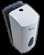 Сенсорный спрей дозатор для антисептика Breez CD-5018AP, фото 2