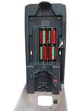 Сенсорный спрей дозатор для антисептика Breez CD-5018AP, фото 3