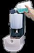 Сенсорный спрей дозатор для антисептика Breez CD-5018AP, фото 4