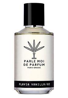 Parle Moi De Parfum Flavia Vanilla 6ml