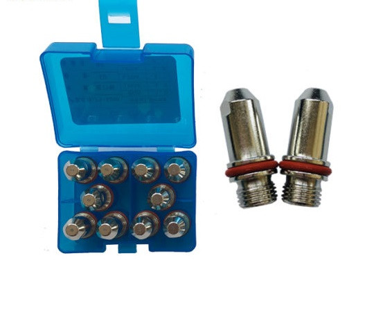 Электрод для плазмы FY-A200