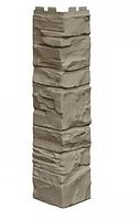 Наружный угол 420 мм VOX Solid Stone Calabria (Камень) Калабрия