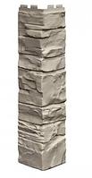 Наружный угол 420 мм VOX Solid Stone Lazio (Камень) Лацио