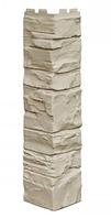 Наружный угол 420 мм VOX Solid Stone Liguria (Камень) Лигурия