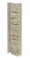 Планка универсальная 121x420ммVOX Solid Stone Liguria (Камень) Лигурия