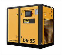 Винтовой компрессор ADD AIRTEC DA-7D