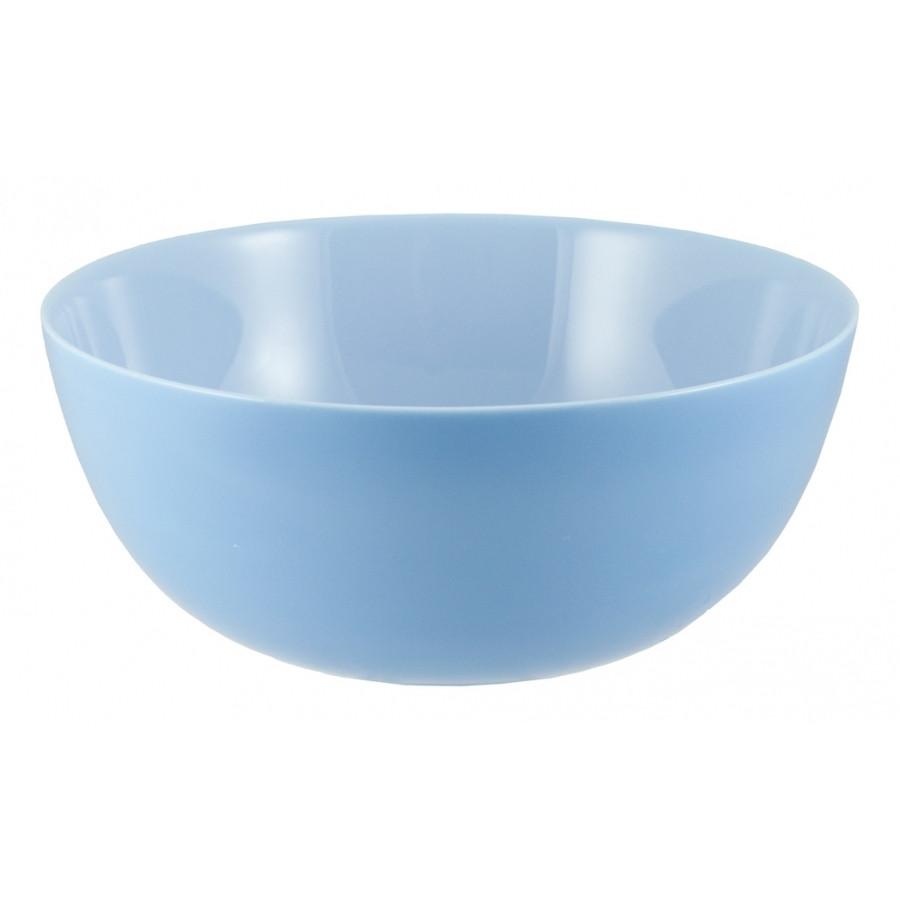 Салатник Luminarc Diwali Light Blue 21 см (P2614)