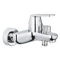 Grohe Eurosmart Cosmopolitan Смеситель однорычажный  для ванны ( 32831000)