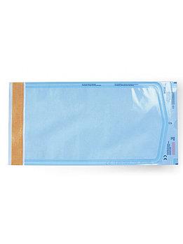 Рулоны бумажно-пленочные плоские Sterilepack 200м*50мм, 200м*400мм