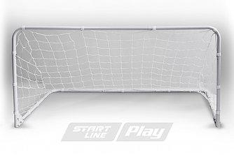 Ворота для футбола Start Line (Мини ворота)