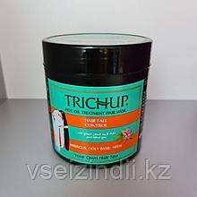 Маска для волос, от выпадения,  Тричуп / Trichup, 500 мл