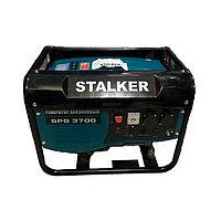 Бензиновый генератор SPG 3700 (N) Stalker