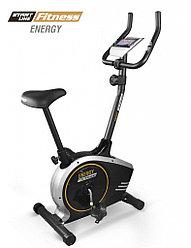 Велотренажер Energy SLF