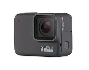 Экшн-камера GoPro CHDHZ-201-RW MAX