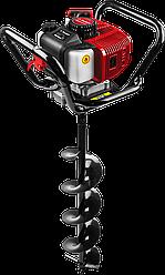 Мотобур (бензобур) со шнеком МБ1-200 Н