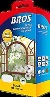 Сетка антимоскитная на окно - BROS БРОС