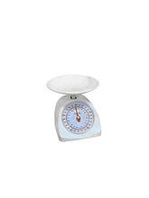 Весы кухонные механические с чашей ENERGY EN-405МK