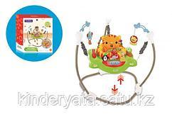 Прыгунки детские 8913-3