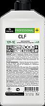 Многоцелевое антисептическое средство - CLF(СЛФ) 1л