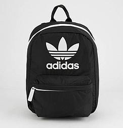 Сумка рюкзак adidas-nike