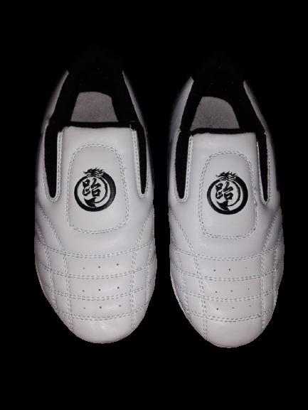 Обувь. Соги для таэквондо