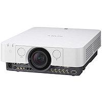 Sony VPL-FX30 проектор БУ