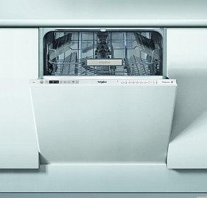 Посудомоечные машина Whirlpool