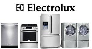 Бытовая техника Electrolux