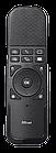 Лазерная указка/презентер Trust Wireless Touchpad Presenter (Black)