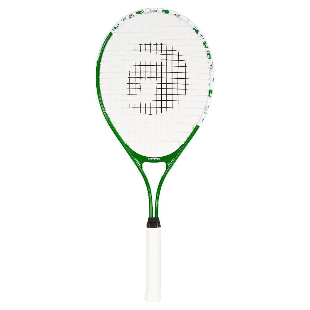 Все ракетки для Тенниса (настольного)