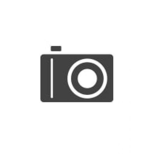 Фильтр воздушный Isuzu 4BC2