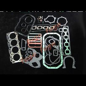 Комплект прокладок двигателя Isuzu 4BG1