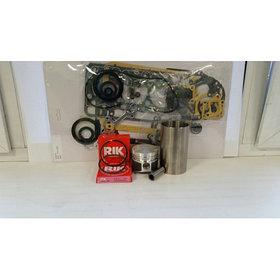 Комплект ремонта двигателя Kubota D850