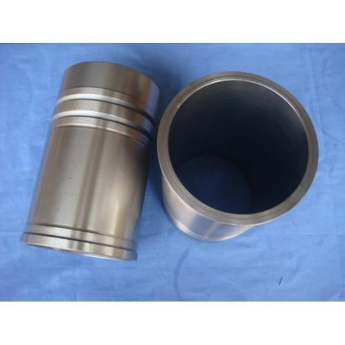 Гильза блока цилиндров Isuzu 6BB1