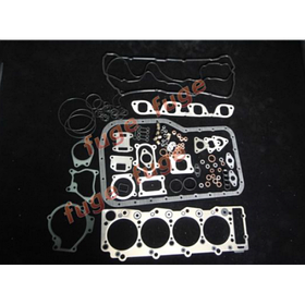 Комплект прокладок двигателя Isuzu 4HK1