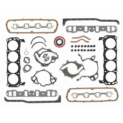 Комплект прокладок двигателя Isuzu 4HL1