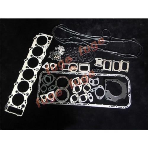Комплект прокладок двигателя Isuzu 6HK1 для механических форсунок