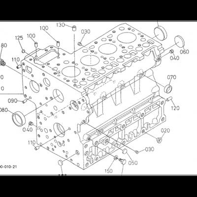 F2803DI
