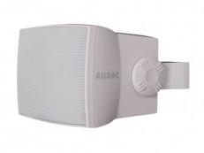 Настенная акустика AUDAC WX802/OW