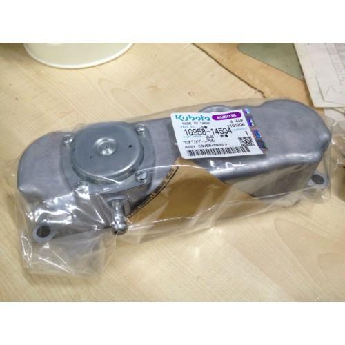 Клапанная крышка Kubota D1803