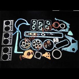 Комплект прокладок двигателя Daewoo D1146