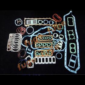 Комплект прокладок двигателя Mitsubishi 6D22