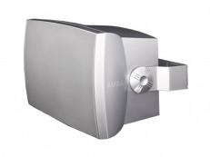 Настенная акустика AUDAC WX802/S