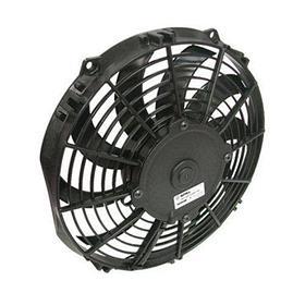 Вентилятор 12в Spal Thermo King