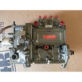 Топливный насос высокого давления Thermo King Yanmar SL 486