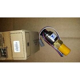Электронный регулятор давления всасывания Thermo King SB SL SLX