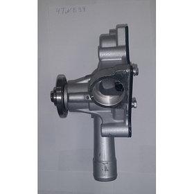 Насос водяной Yanmar 4TNE94 или 4TNE98 или 4TNV94 или 4TNV98