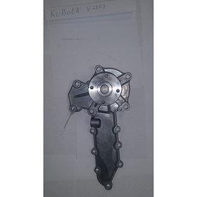 Насос водяной Kubota V2203MDI